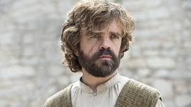 Regresa 'Game of Thrones', regresa la tensión