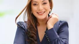 María Laura Quesada, la empresaria detrás de Biosfera