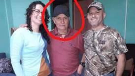 Agricultor de 80 años de Tucurrique desaparecido en medio de temporal