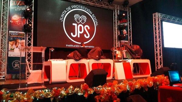 La JPS es el caso más dramático en el pago de anualidades. Foto: Eduardo Vega