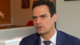 Almagro responde a críticas contra la OEA y reafirma que no renovará nombramiento de jefe de la CIDH