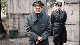 ¿Cómo nació el meme  'Hitler se entera...'?