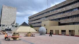 Poder Judicial descarta propuesta para limitar alzas en sus pensiones a pesar de déficit en fondo de jubilación