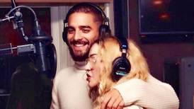 Billboard Music Awards 2019: ¿quiénes lideran nominaciones y qué sabemos del 'show' de Madonna y Maluma?