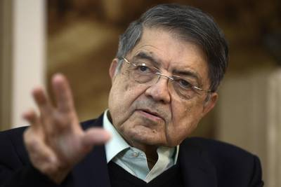 Expresidentes de Costa Rica solicitan ciudadanía de honor para Sergio Ramírez