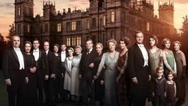 Serie británica 'Downton Abbey' volverá con película para cines