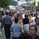 Las operadoras de pensiones administran actualmente ¢6,2 billones de más de 2,6 millones de trabajadores del país. Foto: Manuel Vega.