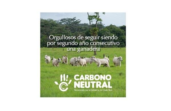 Carnes Don Fernando tiene más de seis décadas de liderar el mercado cárnico costarricense. En junio, obtuvo la marca país esencial Costa Rica.