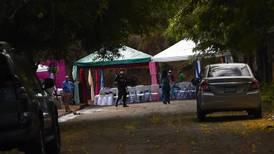 Régimen de Ortega se apropia de las oficinas del diario 'Confidencial'