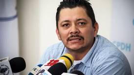Campesinos mantendrán combate al proyecto de canal en Nicaragua