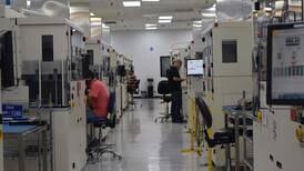 Intel tiene en la mira a técnicos en electrónica e ingenieros