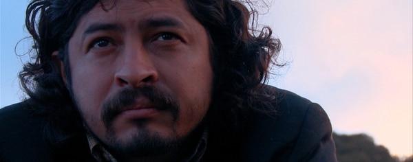 En Ovnis en Zacapa , | EL ACTOR DANERI GUDIEL ES EL PROFESOR ROBERT DANERI.BEST PICTURE SYSTEM PARA LN