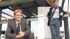 'True Detective' llena de suspenso la pantalla de HBO