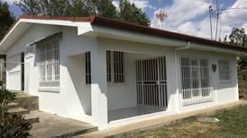 Alquiler Casas Birri, Heredia