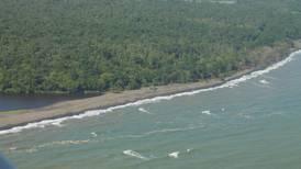 Corte de La Haya da trámite a denuncia de Costa Rica contra Nicaragua por campamento militar