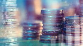 Criptomonedas dan pequeños pasos como inversión, lejos de una regulación del Banco Central