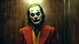 'Joker' ('Guasón'): Un par de apuntes sobre la violencia y la risa