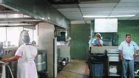 Sindicato convoca a paro este lunes en hospital de Puntarenas