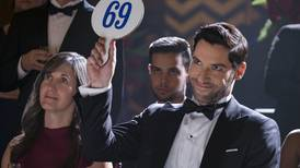 'Lucifer' dirá adiós con su sexta temporada