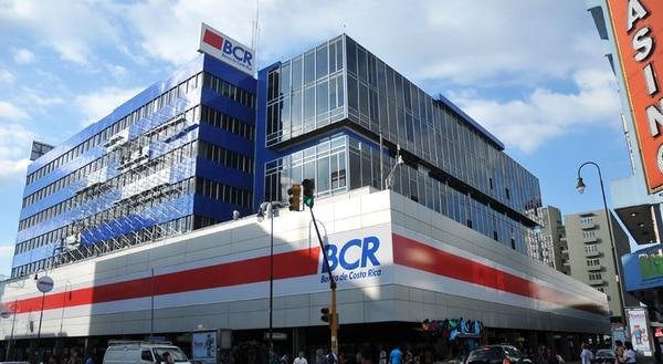 El Consejo de Gobierno nombró este martes a los nuevos 7 directores del Banco de Costa Rica. La juramentación de los nuevos miembros de la Junta quedó pendiente.