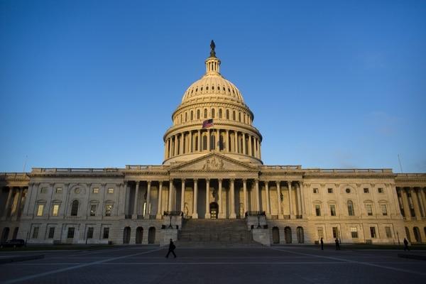 El Capitolio será la sede de varios espectáculos musicales.
