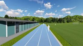 Expertos prevén grave problema si se construye pista de atletismo en Puriscal