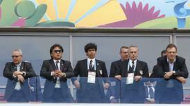 Investigación de fiscalía tica: los 8.000 balones y 5.000 uniformes comprados por Eduardo Li y Rafael Vargas nunca entraron a Costa Rica