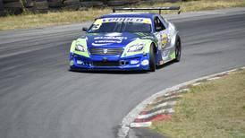 Ticos son los más veloces de la región al ganar el GT Challenge de las Américas