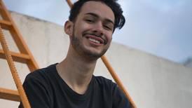 David Nick suma su voz a la de seis cantantes centroamericanos en pieza que celebra a la región