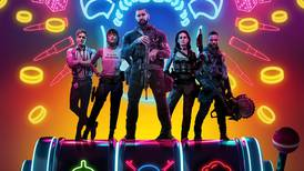 Zack Snyder llega a Netflix con 'Army of the Dead', filme que reescribió tras la muerte de su hija