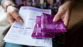 Acceso a métodos anticonceptivos retrocede hasta 5 años durante la pandemia en Costa Rica
