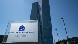 Crisis por COVID-19 acelerará la transformación de las economías, según presidenta del Banco Central Europeo