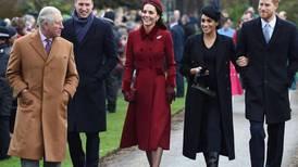 Navidad: los regalos más extravagantes que se hicieron los miembros de la realeza británica
