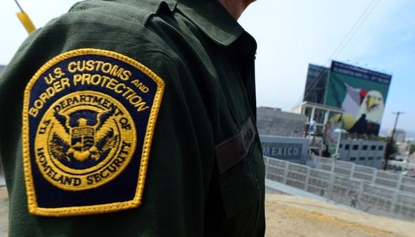 Varias organizaciones han demostrado su molestia por el énfasis que la legislación le pone a la seguridad fronteriza.