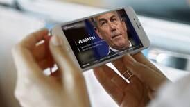 Nuevas 'apps' transforman cobro por lectura de noticias