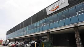 Amazon planea crear 2.000 nuevos puestos en Costa Rica