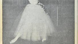 Hace 50 años, MARTES, 5 DE SETIEMBRE DE 1961