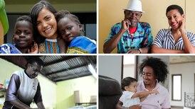 ¿Cómo es la vida de una persona negra en Costa Rica?: Cuatro testimonios