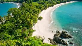 Inacción con obras en áreas protegidas amenaza el turismo, advierte la Contraloría