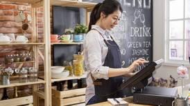 Conozca las nuevas tendencias y potencie su negocio en el congreso virtual y gratuito para PYMES