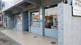 Alquiler local Heredia, Belén