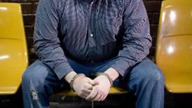 Jueza aplaza audiencia por infartos del Palidejo