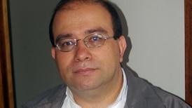Obituario 2020: Jorge Pacheco, el sacerdote que enseñaba y hacía reír al clero