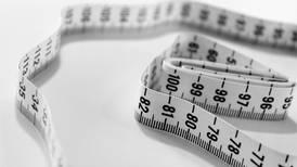 La obesidad tiene malas compañías: conozca las enfermedades asociados a la obesidad
