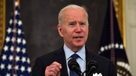 El estímulo por $1,9 billones de Joe Biden
