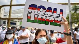 CIDH reitera relevancia de visita a Colombia para evaluar situación de derechos humanos