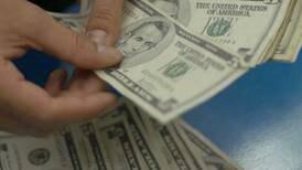 Remesas hacia América Latina crecen con fuerza en 2020 pese a pandemia, según el Banco Mundial