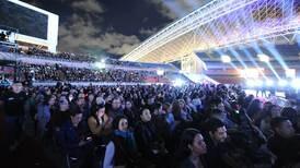 ¿Cuáles conciertos en Costa Rica están en riesgo por el nuevo coronavirus?