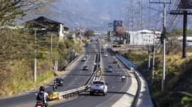 UNOPS notifica a H Solís y MECO anulación de contratos para obras