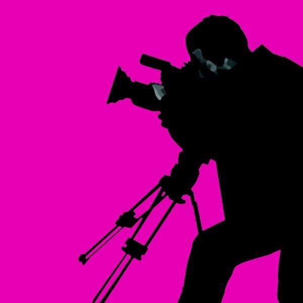 La buena puesta en escena es telón de fondo de un thriller donde juegan las pasiones humanas y donde destacan los actores Jake Gyllenhaal y Hugh Jackman. FOTO CORTESÍA DE VIDEOMARK